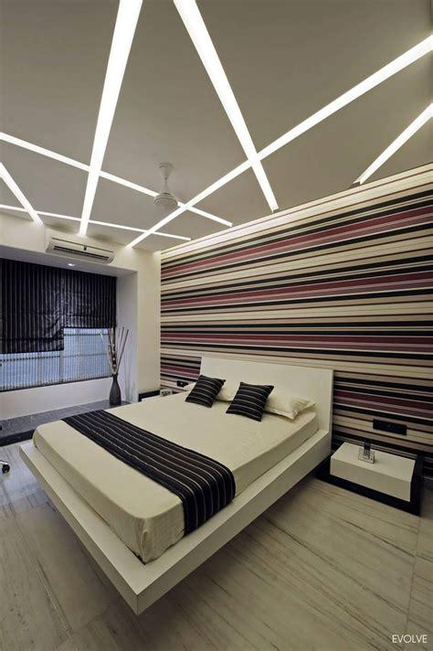 pattern definition interior design bar interior design color definition elements principles