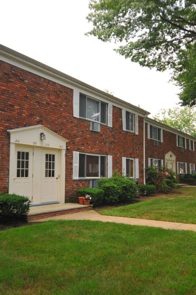 2 bedroom apartments for rent in parsippany nj rutgers village apartments rentals parsippany nj