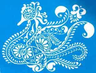 pattern bangla meaning alpana designs picture gallery important india