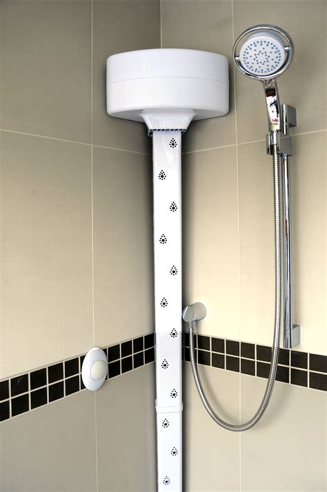 bathroom air dryer body dryer absolute mobility