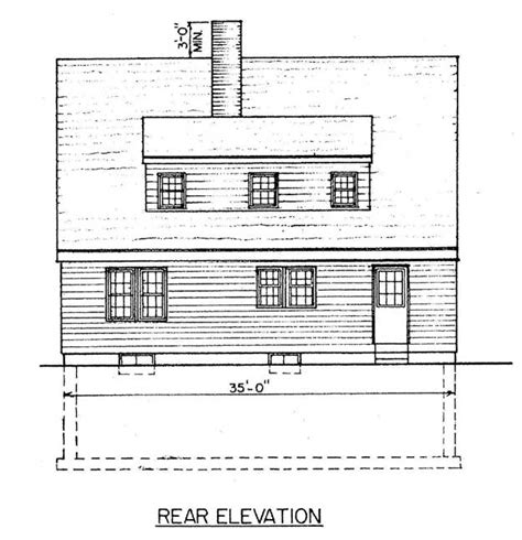 Saltbox House Floor Plans Simple Small House Floor Plans Saltbox House Plans Designs Salt Box House Plans Mexzhouse