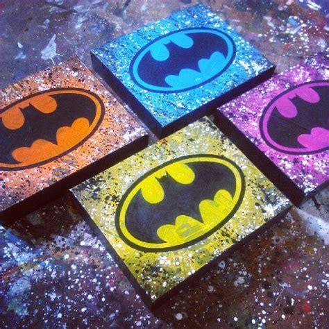 batman wallpaper pink 17 best images about batman logo symbols on pinterest