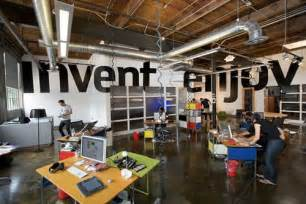 open creative work place workspaces pinterest