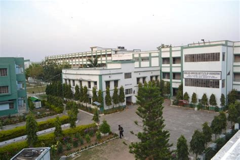 Mba Course Fees In West Bengal by Fee Structure Of Bankura Unnayani Institute Of Engineering