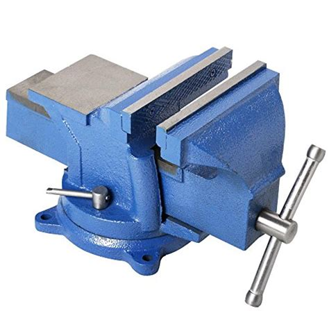 best bench vise reviews top 10 best vises bench vise cl on best of 2018