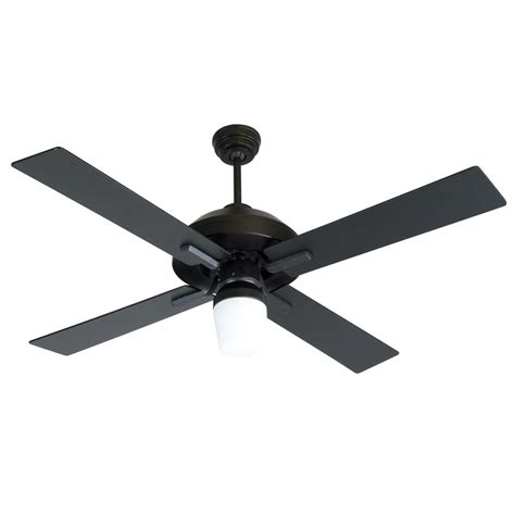 Ceiling Fans For Outdoor Use by South Ceiling Fan By Craftmade Fans Sb52fb4 52