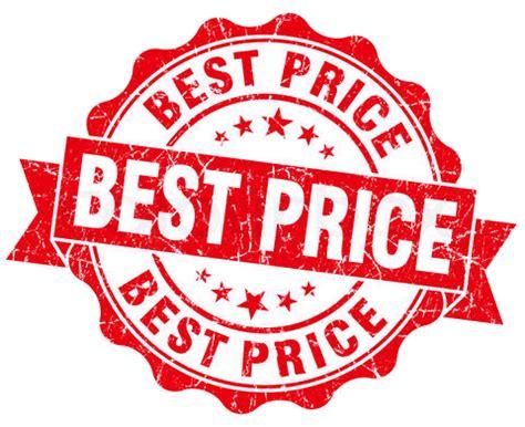 best price best price guarantee
