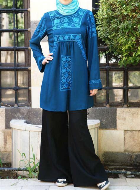 Abaya Hafsah 10 best my style images on fashion