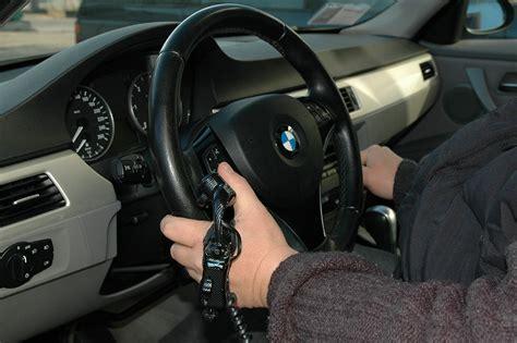 auto con comandi al volante per disabili officina montagna c adattamenti disabili