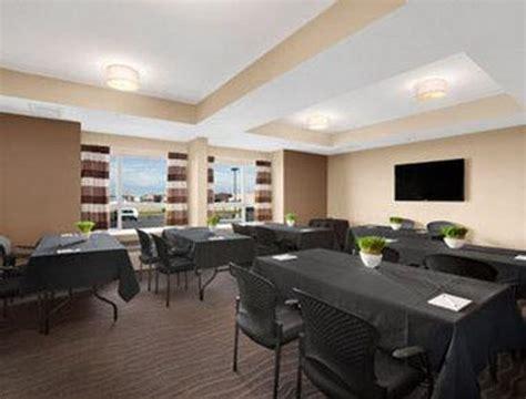 room by room estevan meeting room picture of microtel inn suites by wyndham estevan estevan tripadvisor