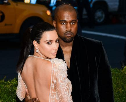 celebrity sagittarius and virgo couples celebrity couples and their star signs