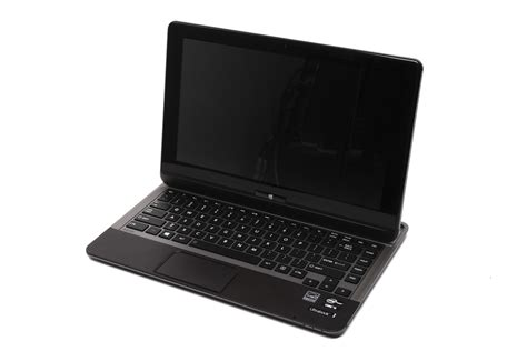 toshiba satellite u920t hybrid ultrabook review this windows 8 hybrid ultrabook is a tablet
