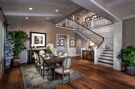 3891 best images about elegant interiors on pinterest home interiors home interior design and