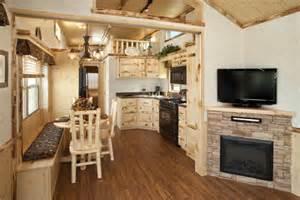 Custom House Builder Online Park Model Homes Interiors