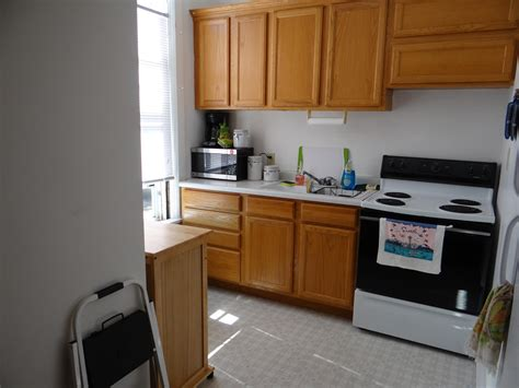 1 bedroom apartments in winona mn 1 bedroom apartments winona mn gardenia