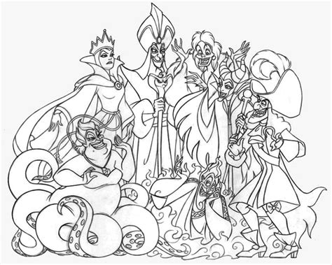 disney group coloring page index of wp content uploads 2017 05