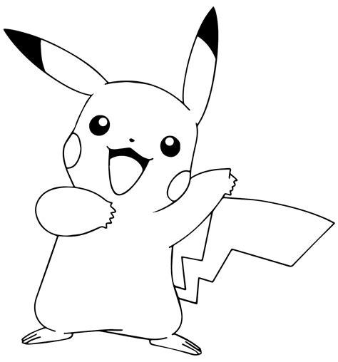 pikachu ex coloring pages desenhos para colorir do pok 233 mon 45 desenhos para