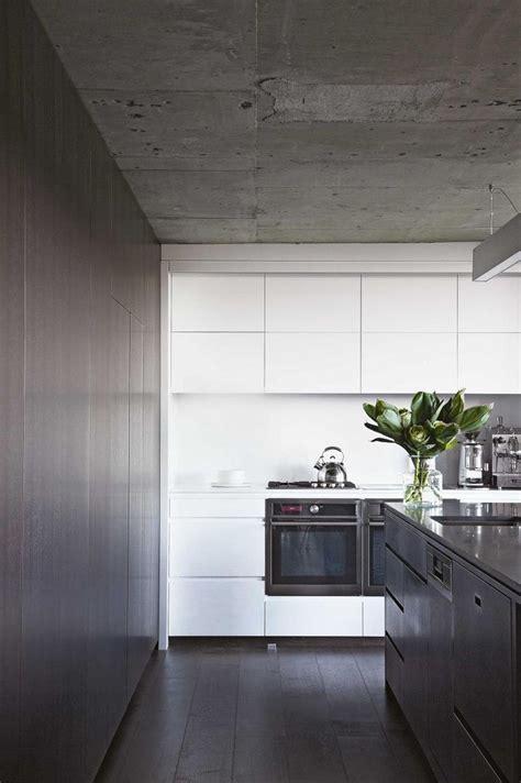 kitchen pendant lights and mirrored tile splashback home 17 best images about kitchen on pinterest shaker