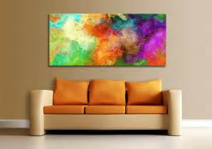 canvas home artwork prints on canvas home painting