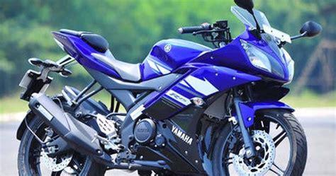 Kaos Motor Yamaha Yzf R1murah gambaran tentang yamaha yzf250 r4 yang akan muncul di