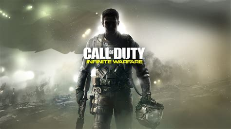 Call Of Duty Infinite 4 Ps4 call of duty infinite warfare to get in depth look during sony s e3 presser push square