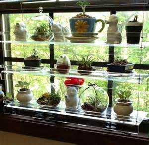 hanging window plant shelves hanging window plant shelves plant stand