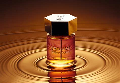 Parfum Ysl Original osmoz l homme parfum s yves laurent