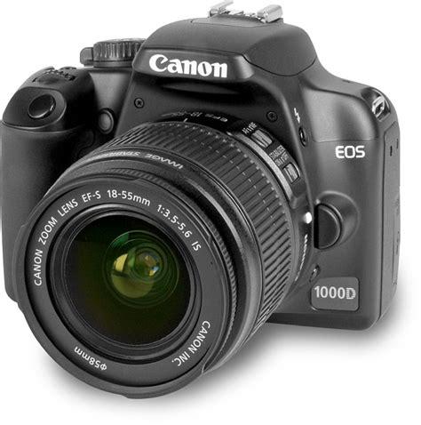 Kamera Canon Eos 1000d Sekarang canon eos 1000d testbericht