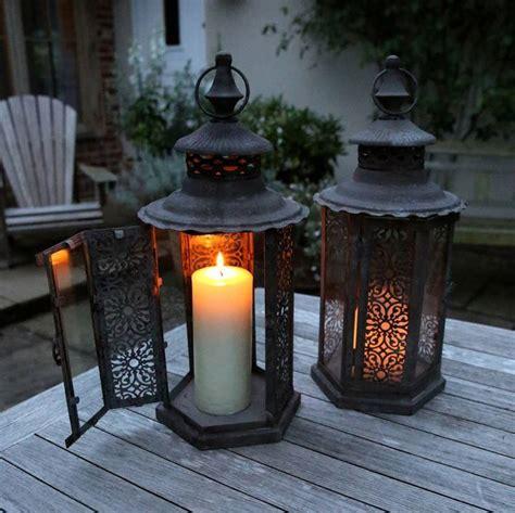 lanterna giardino originali da esterno illuminazione giardino