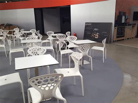 noleggio tavoli e sedie noleggio tavoli e sedie per eventi noleggiodesign
