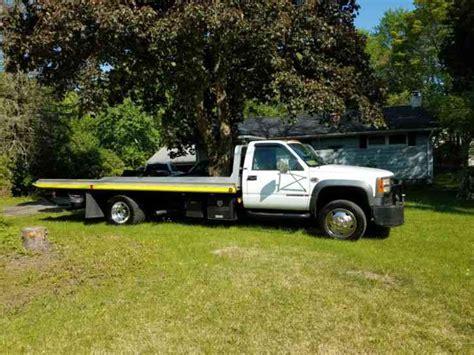 gmc deals tow trucks deals offers gmc