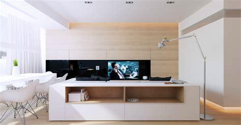 top designers 2016 interiors ultimas tendencias para la decoraci 243 n de salas de estar