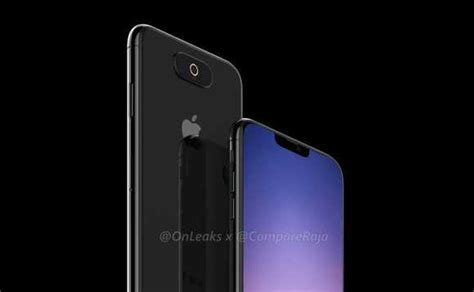iphone 2019 release iphone 11 release date specs and price 2019 iphones to stick with lightning usb c