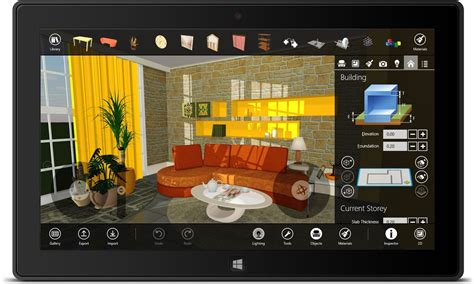 home design 3d windows free free home design software for windows