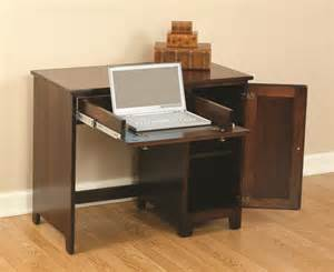 Laptop Desk Economy Series Laptop Desks Haus Custom Furniture Sarasota Florida
