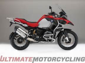 Bmw 800gs 2016 Bmw F 800 Gs Adventure Motorcycle Buyer S Guide