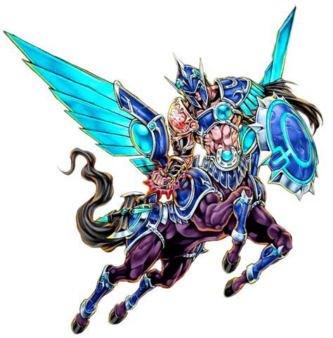 Kartu Yugioh Gladiator Beast Andal yu gi oh cards without backgrounds beast
