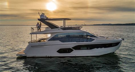 vente bateau neufs occasions concessionnaire absolute - Modern Boat