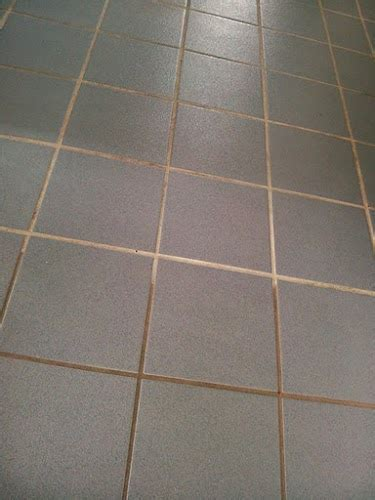 Old School Self Reliance 101 187 Blog Archive 187 Cleaning Bathroom Grout And Tile Cleaner
