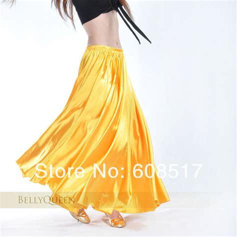 swing dance skirt popular swing dancing skirt buy cheap swing dancing skirt