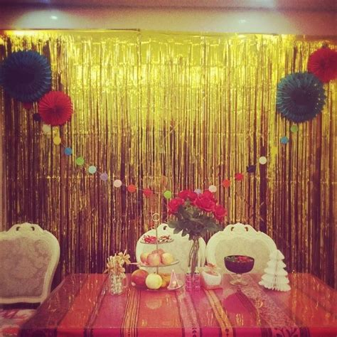 glitter curtains for parties popular stage backdrops buy cheap stage backdrops lots