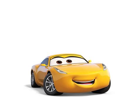 Mind Blowing Cars 3 Fun Facts Mom On The