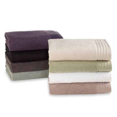cooling towel bed bath and beyond buy black bath towels from bed bath beyond
