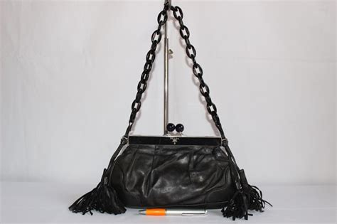 Z4049 Tas Selempang Sling Bag Zara Hitam Chain Bag wishopp 0811 701 5363 distributor tas branded second tas import murah tas branded tas charles