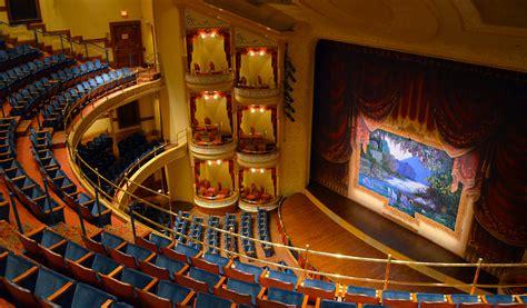 the grand 1894 opera house the grand 1894 opera house in galveston 365 houston