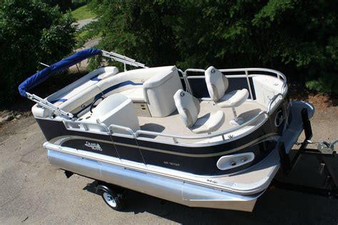 16 ft pontoon boat for sale 16 ft high quality pontoon boat 2014 for sale for 8 999