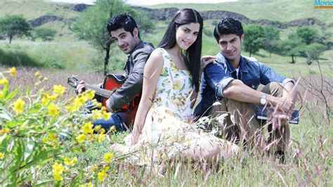 heroine and hero ka photo purani jeans movie hd wallpapers