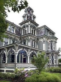 second empire victorian the haunted archetype 44 best images about victorian style on pinterest queen