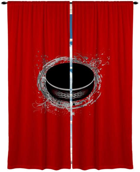red curtains living room wake dbf shoot pinterest 17 best ideas about basement window curtains on pinterest