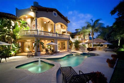 really nice houses really nice houses with pools